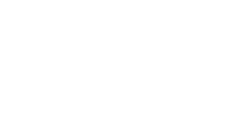 The Thrillz - Buy Beats and Instrumentals Online